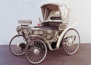 Peugeot-Type-4.jpg