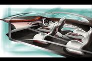 Subaru-Hybrid-Tourer-Concept-21