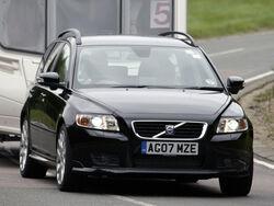 Volvo-V50.jpg