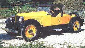 1919 Paige 6-66 Daytona Speedster Prototype-july12a.jpg