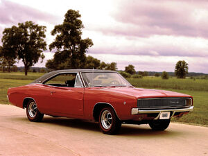 Charger-68.jpg