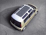 VW up blue concept 019