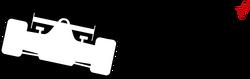2015 Verizon IndyCar Series logo.png