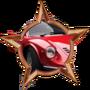 Ferrari Dino Owner