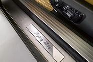 Bentley-Touring-Superleggera-Flying-Star-24
