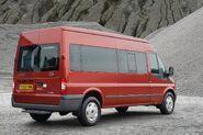 Ford-Transit-AWD-1