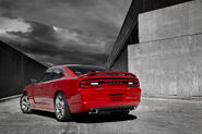 2011-Dodge-Charger-RT-2