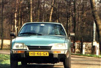 800px-Citroen CX serie 1.jpg
