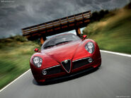Alfa Romeo-8c Competizione-2007-800-06