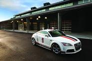 Audi-TTS-Autonomous-Pikes-Peak-6