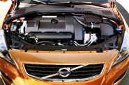 2011-Volvo-S60-Sedan-68