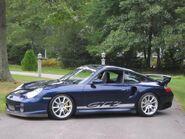 Blue-996'GT2