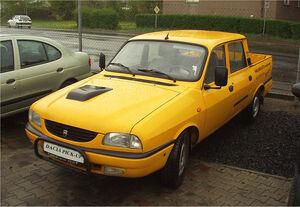 Dacia Double Cab.jpg