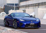 Lexus-lfa 2011 0d