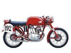 Ducati Marianna.jpg