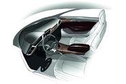 2012-Audi-A6-53