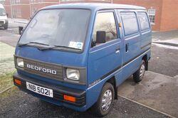 Bedford-rascal.jpg