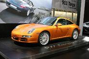 Porsche-997-Targa-4S-21649