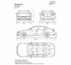 Audi-s4 2013 1280x960 wallpaper 10.jpg