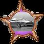 Aston Martin DB9 prize