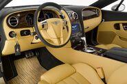 Bentley-Touring-Superleggera-Flying-Star-17