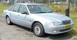Ford Fairlane australia.jpg