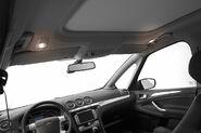 Fordsmax13