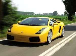 Lamborghini-Gallardo 2003 wallpaper.jpg
