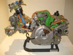 Motore Supermono.jpg