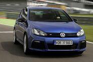 Volkswagen-golf-r20-large 04