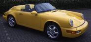 964-speedster-2b