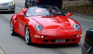 993-red-1b