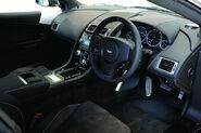 Aston-Martin-DBS-Carbon-Black-2