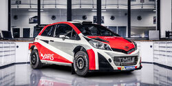 Toyota Yaris WRC.jpg
