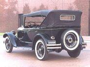 1924 Chrysler Touring Car-july12b