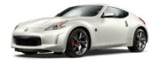 Nissan 370Z 2009.png