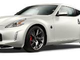 Lista delle automobili Nissan