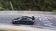 The-new-porsche-911-gt2-rs-looks-like-it