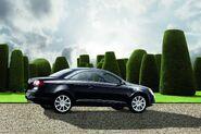 VW-Eos-Exclusive-6