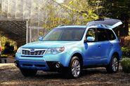 2011-Subaru-Forester-14