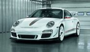 911-GT3-RS-4.0