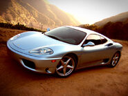 Ferrari-360-modena-8