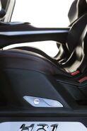 Peugeot-HR1-Concep-3