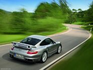 Porsche-911 GT2-2008-800-17