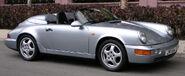 964-speedster-1b