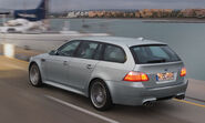 M5 small