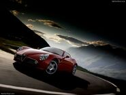 Alfa Romeo-8c Competizione-2007-800-01