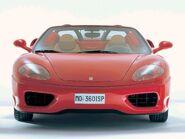 Ferrari360spider2