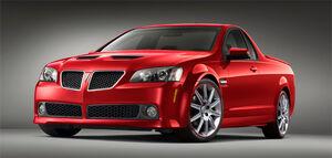Pontiac g8 st sema concept main630-1102-636x360.jpg