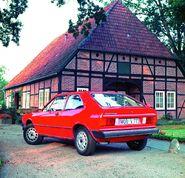 VW-Scirocco-I-6
